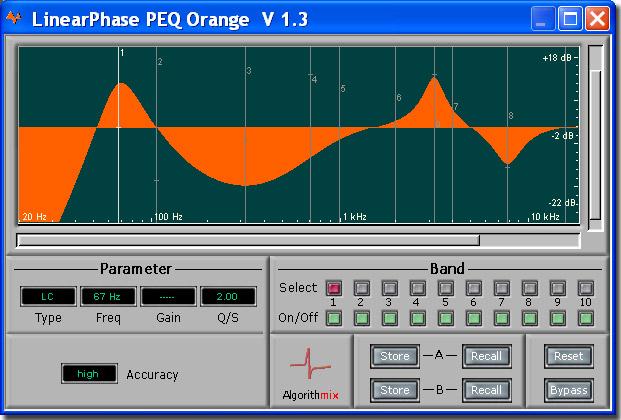 lpeq_orange_v13_big.jpg
